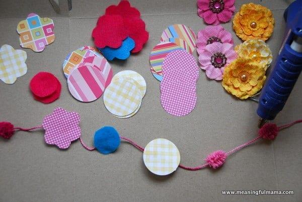 1-#potterybarn #garland #flower #DIY-020