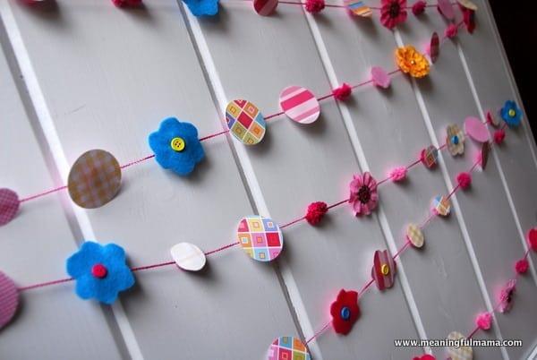 1-#potterybarn #garland #flower #DIY-050