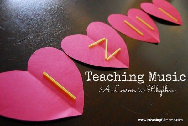 1-#rhythm #teaching #kids #music-017