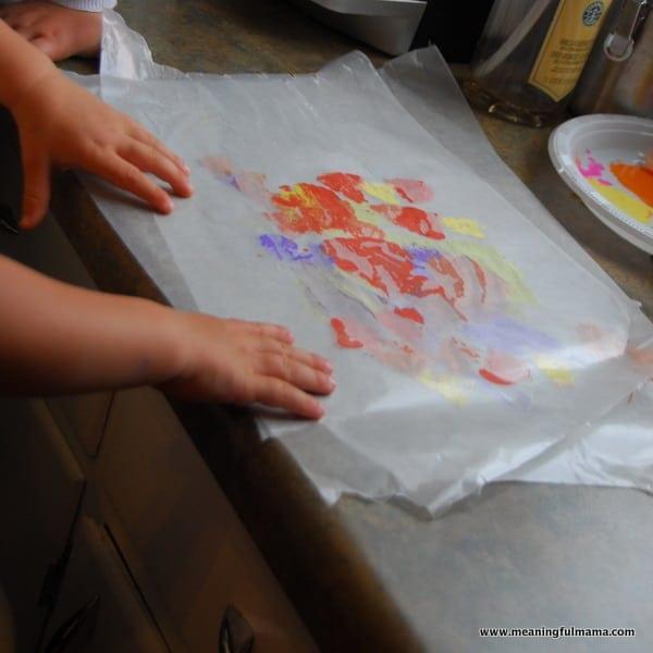 1-#painting #kids #window #art-011