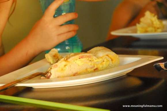 1-#breakfast #stromboli #recipe #velveeta-015