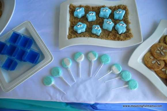 1-#mermaid party #food ideas #menu-003