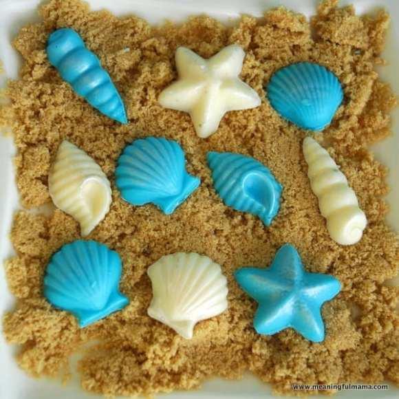 1-#mermaid party #food ideas #menu-005