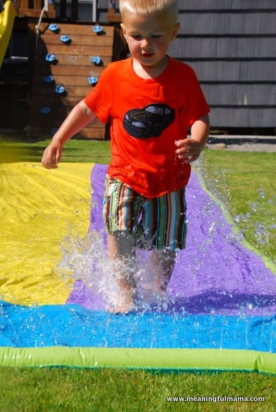 1-#water activities #kids #obstacle course-282