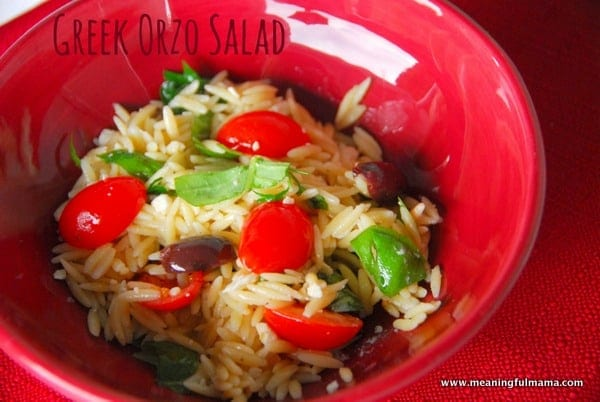 1-#orzo salad #greek #recipe-006