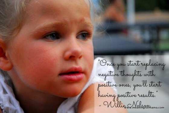 1-#quotes #positive attitude #parenting tips