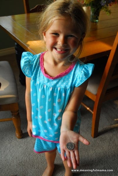 1-#tooth fairy #ideas #first tooth-001