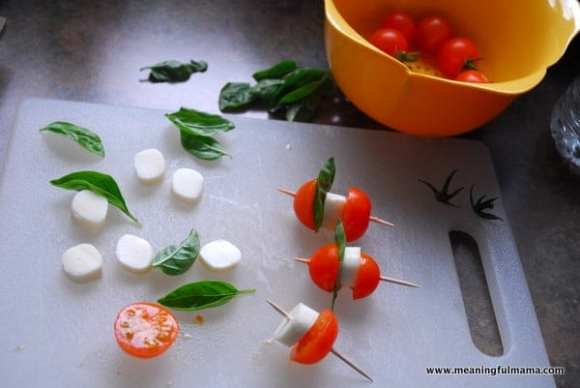 1-#caprese salad bites #recipes #tomatoes-005