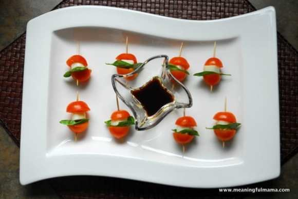 1-#caprese salad bites #recipes #tomatoes-014