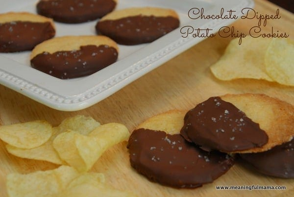 1-#potato chip cookies #chocolate dipped #recipe-028