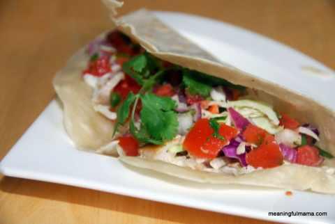 fish tacos-090