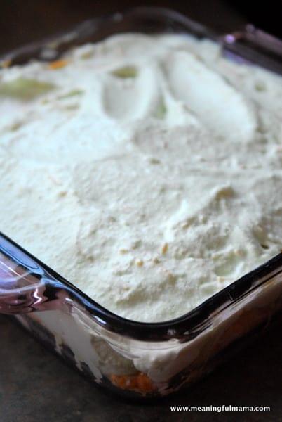 1-#chicken enchiladas #creamy #recipe-012