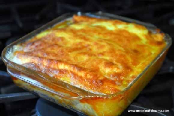 1-#chicken enchiladas #creamy #recipe-015