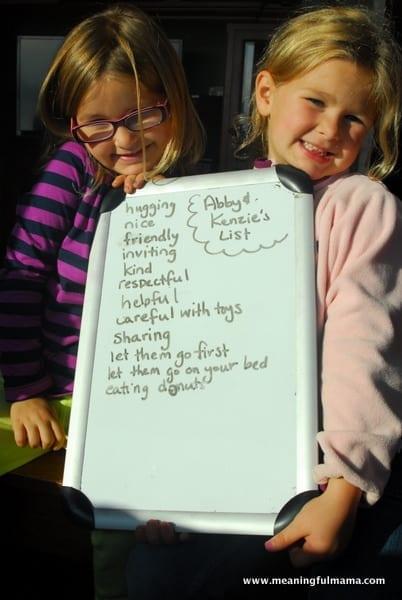 1-#friendship #teaching kids #what is a friend? #making friends-002
