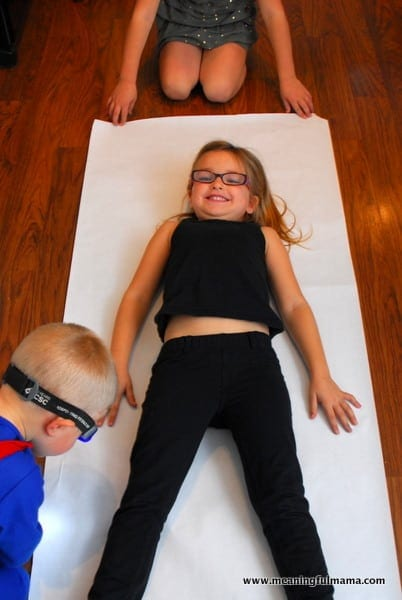 1-#nutrition #teaching kids how the body works #health for kids-002