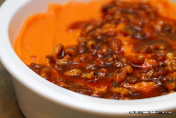 1-#sweet potatoes #orange praline #overnight-002