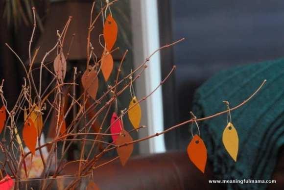 1-#thankfulness tree #crafts #teaching kids #thanksgiving-062