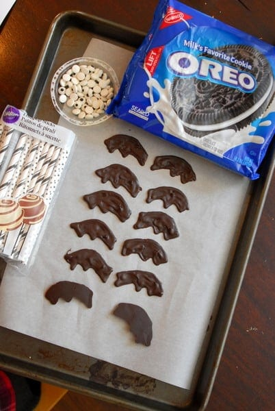 1-#bat oreos #superhero #food #party #Halloween-010