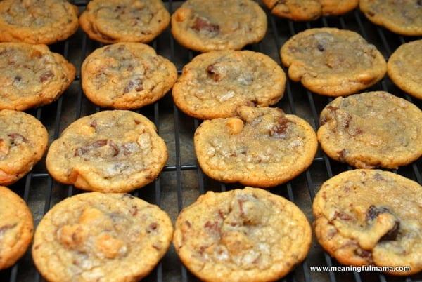 1-#hawaiianhost #alohamacs #butter #cookies-018