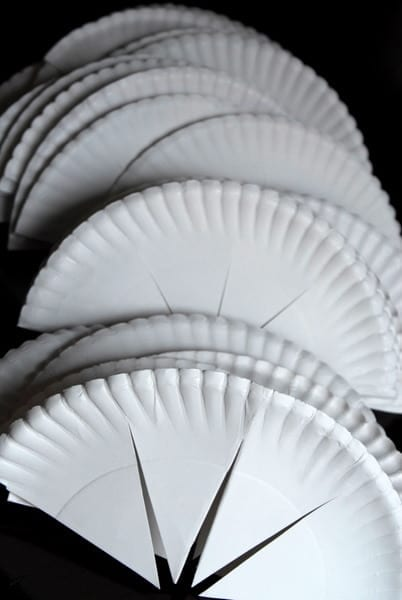 1-#paper plate crown #cubbies bear hug 10 #AWANA crafts-001