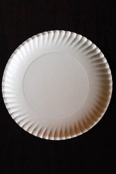 1-#paper plate crown #cubbies bear hug 10 #AWANA crafts-003