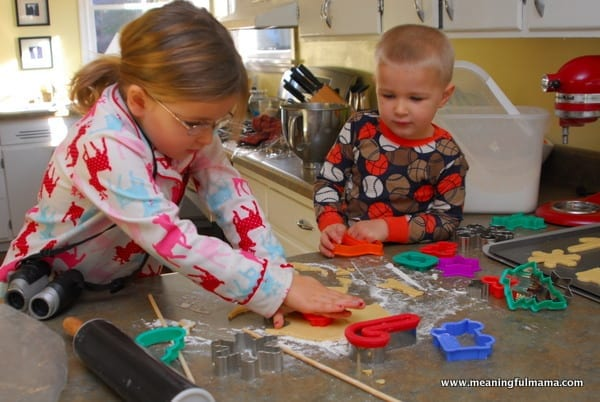 1-#sugar cookie baking #christmas #kenzie corban #shop -003