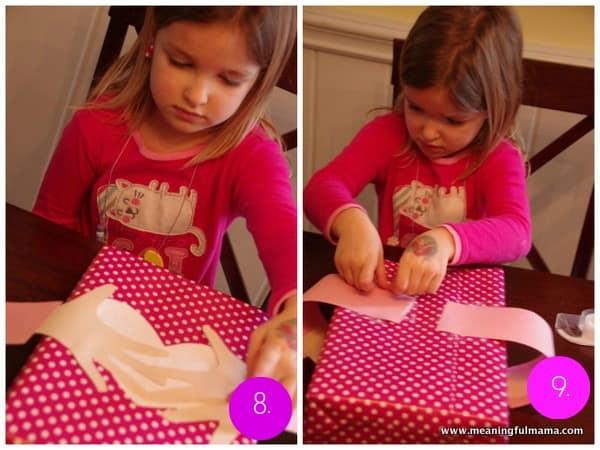 1-1-#valentine box card holder class cereal box -001
