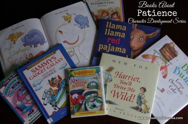 1-#patience books for kids #character development-002