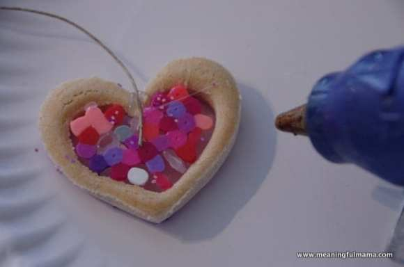 1-#salt dough #valentine #perler beads-017