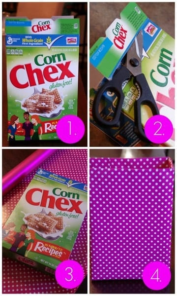 1-#valentine card holder cereal box-001