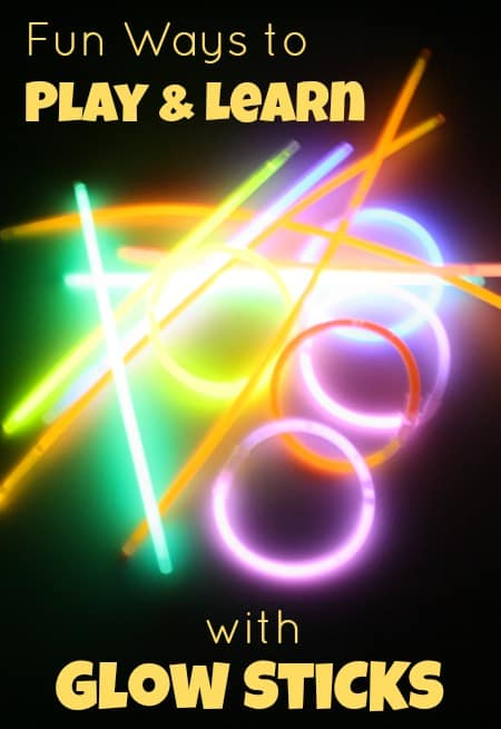 Fun-Ways-to-Play-and-Learn-with-Glow-Sticks