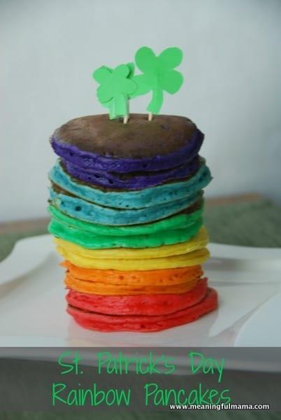 1-rainbow-pancakes-st1