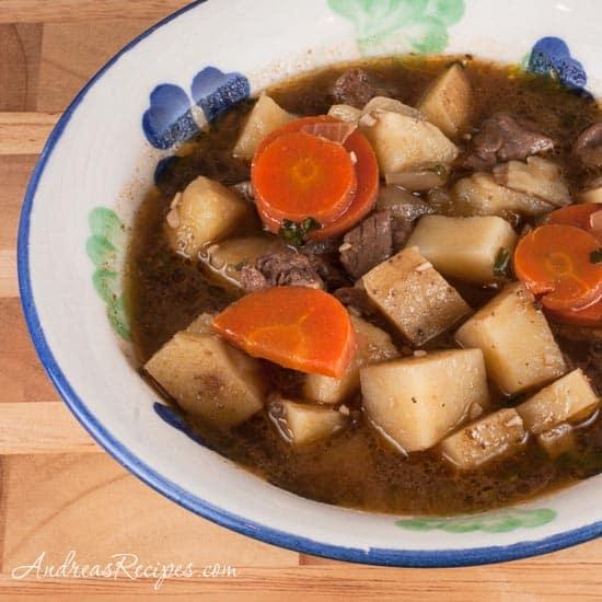 Irish_beef_stew2