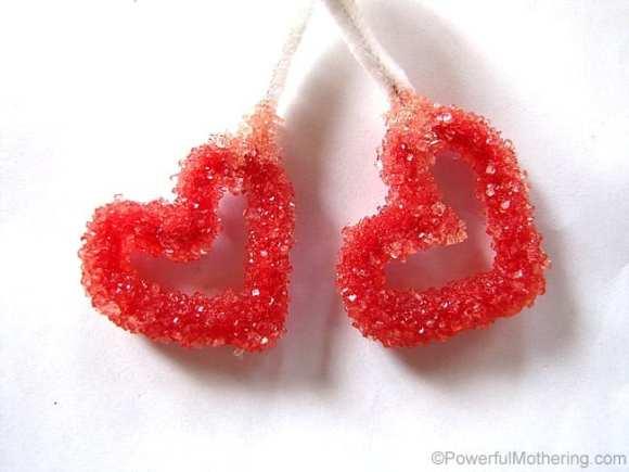 heart-rock-candy