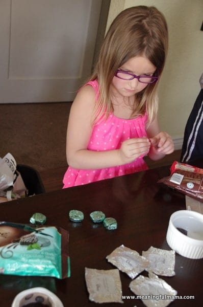 1-homemade mother's day gifts Dove chocolate #SharetheDOVE Apr 22, 2014, 3-33 PM