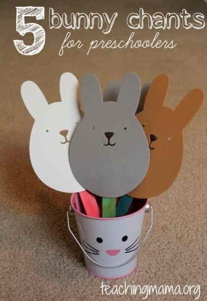 5-Bunny-Chants-for-Preschoolers-704x1024