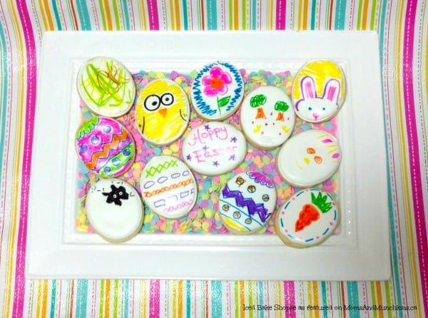 easter-sugar-cookies-3