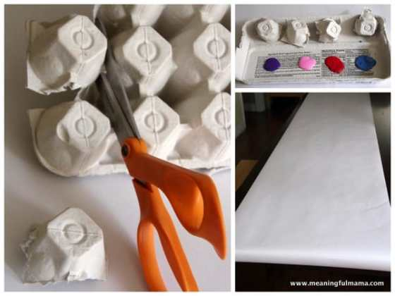 1-egg carton flower print craft May 14, 2014, 11-51 AM