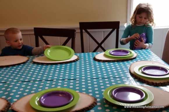 1-owl birthday party food decoration ideas kenzie 2014 Apr 5, 2014, 9-16 AM