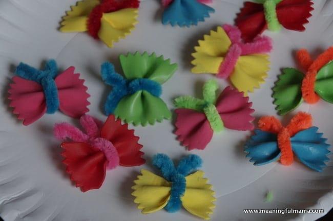 1-butterfly pasta garden fairy wands May 18, 2014, 11-060