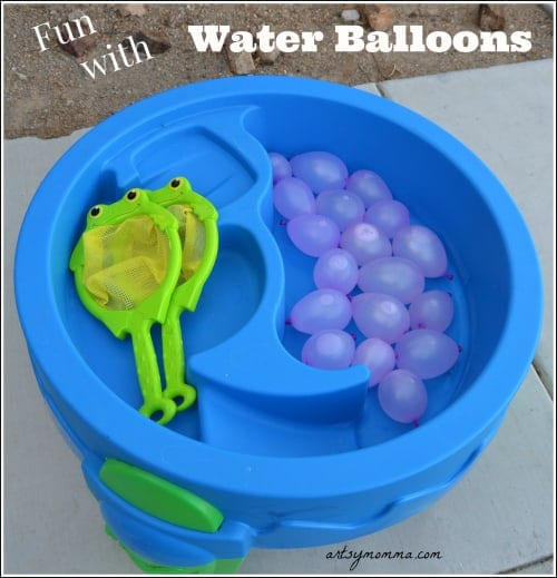 Fun-Water-Balloon-Games-for-Kids