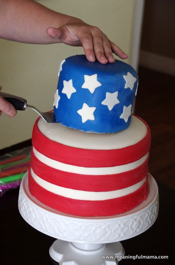 1-fourth of july cake ideas Jul 4, 2014, 9-061