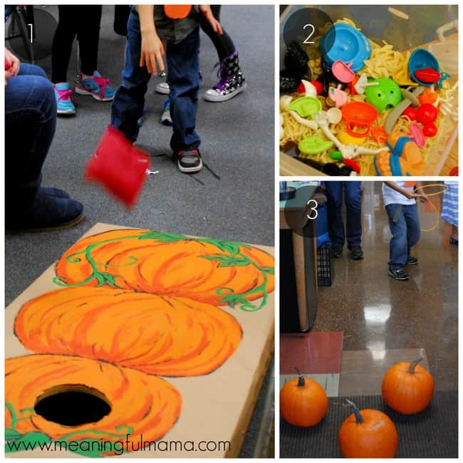 1-harvest party game ideas