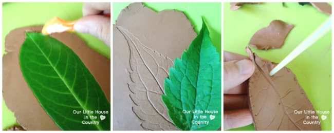 clay-leaves-4