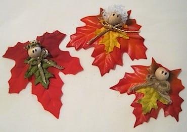 tinka-autumn-angel5-370x262