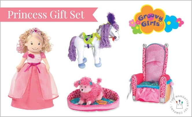 princess-gift-set
