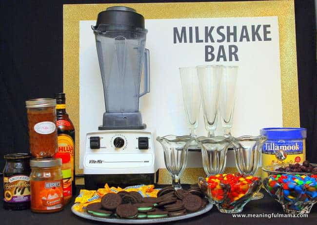 1-#milkshakerecipes #milkshake bar unique dessert ideas-023