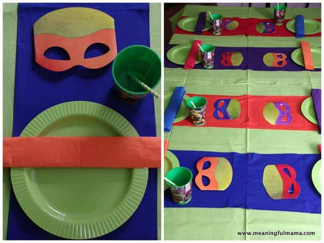1-teenage mutant ninja turtle table decorations Jan 17, 2015, 3-33 PM