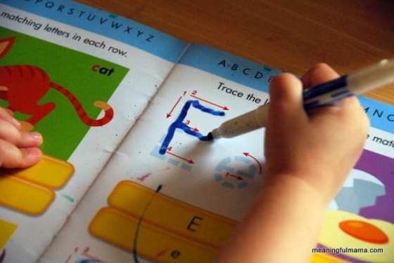 writing-letters-and-numbers