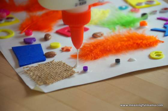 1-I Spy Craft for Kids Jul 10, 2015, 3-044